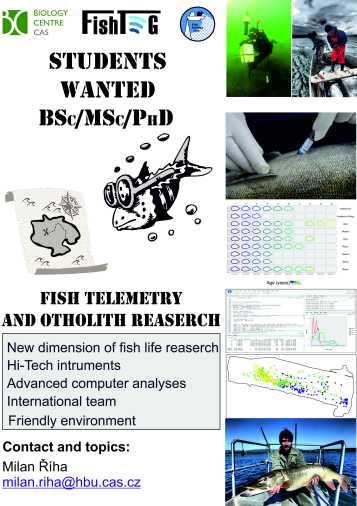 Fishteg_recruitEN.jpg
